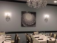 Banquet Room 0