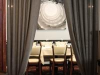 Banquet Room 4