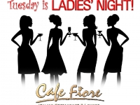 ladies_night_050217_web