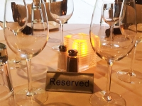 reserve-table