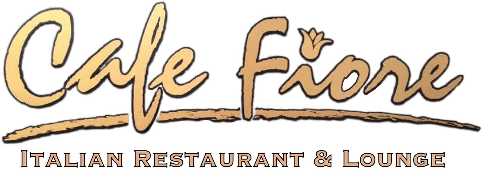 Cafe Fiore Restaurant - Branford