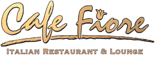 Cafe Fiore Restaurant