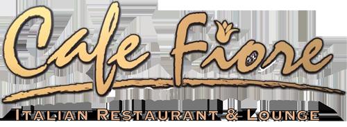 Cafe Fiore Restaurant